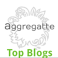 Top blogs_thumb